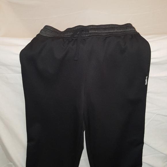 Women's Reebox Track Pants
